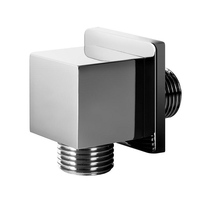 Uhlové pripojenie Corsan CMK100 pre sprchovú hadicu